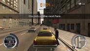 TaxiDriver-DPL-UpperEastSide-Fare4GoPickUpTheNextFare