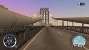 ManhattanBridge-DPL2