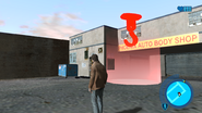 StealToOrderEasy-DPL-Location