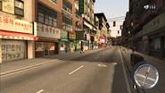 Chinatown-DPL-Street4