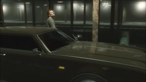 Kidnap(Cutscene)-DPL-CorriganOutOfCar