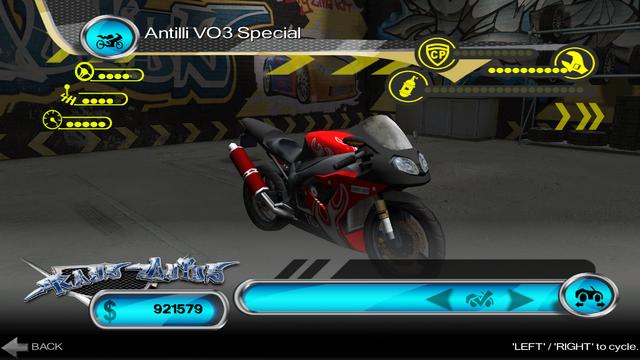 File:AntilliVO3Special-DPL-Garage.png