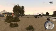 BeachFrontThemePark-DPL-17