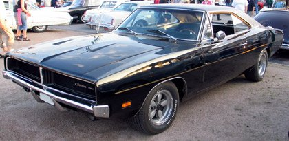 File:Dodge-Charger-1969-Front.jpg