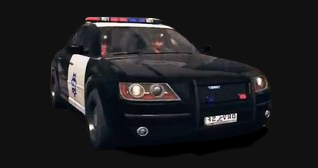 File:Cop3.jpg