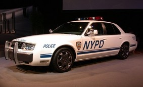 File:Ford police interceptor concept - auto shows cd articlesmall.jpg
