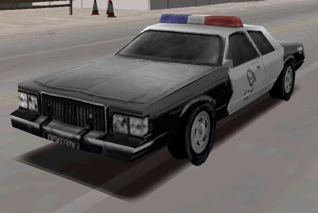 File:Driver 2 Las Vegas Police Car 1.jpg