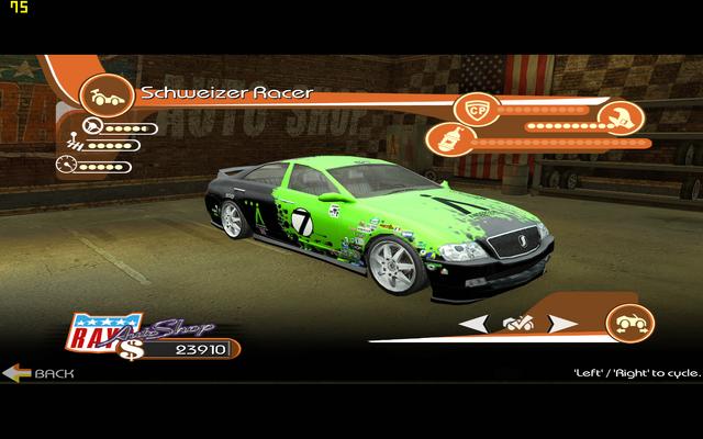 File:DPL(Race-2006 Era)Schweizer Racer.png