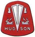 File:Hudson Logo.jpg