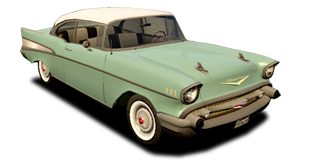 File:Chevrolet bel airtcm2821822.png