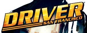 File:Driver - San Francisco(Loge).png