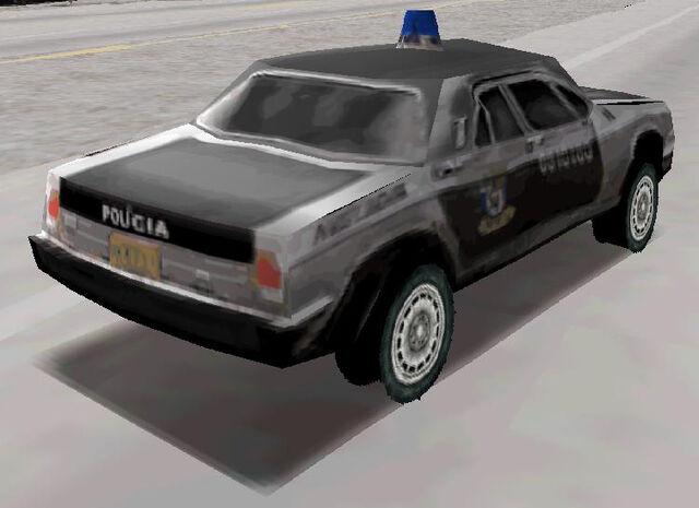 File:Driver 2 Rio Police Car 2.jpg