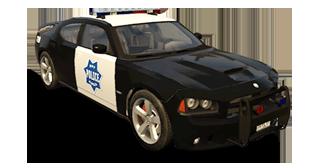 File:Dodge charger srt8 cop Driver SanF.png