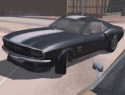 69-Bruiser-Driv3r