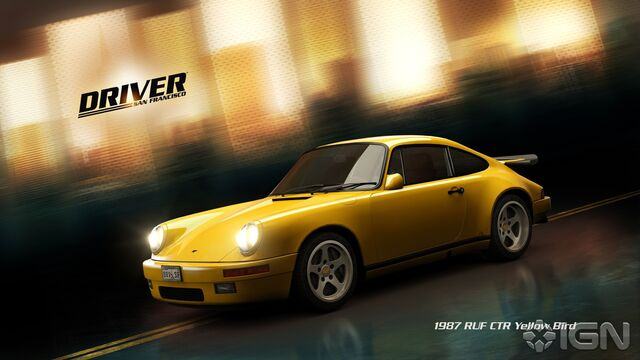 File:Driver-san-francisco-20110817102308819-3509495.jpg