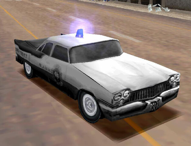 File:Driver 2 Havana Police.jpg