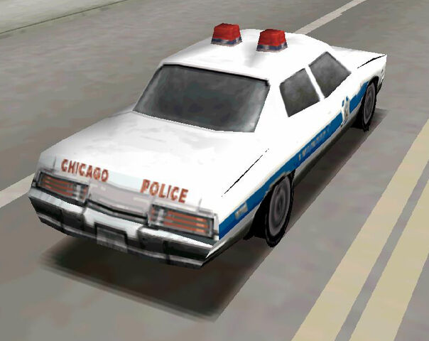 File:Driver 2 Chicago Police 2.jpg