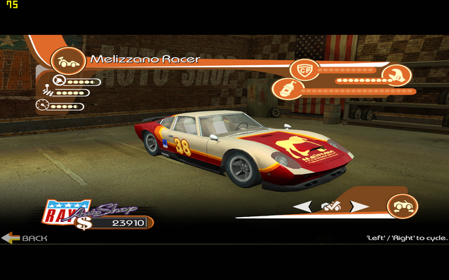 File:DPL(Race-1978 Era)Melizzano Racer.png