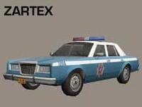 Zartex