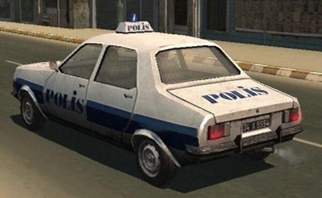 File:1971 Renault 12 Driv3r Istanbul Police Car.jpg