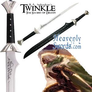 File:Twinkle-forgotten-realms-sword-01.jpg