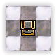 File:ObstacleChest (TSS).PNG