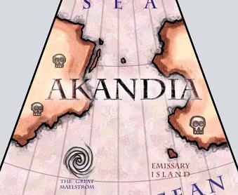 File:Akandia.jpg
