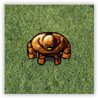 File:Rock giant (RPG).PNG