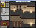 DROD RPG Gameplay.png