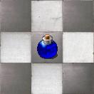 File:LargeHealth 3x3 (RPG).png