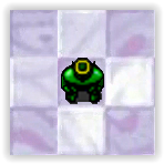 File:Goblin king (RPG).PNG