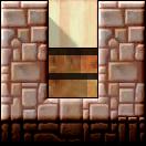 File:StairsDown (RPG).png