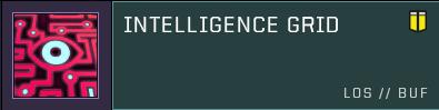 File:Intelligence grid title.png