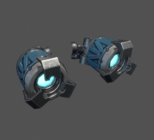 File:Pulse cannon model.png