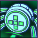 File:Amplified repair icon.png