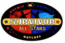 SurvivorAll-StarsLogo