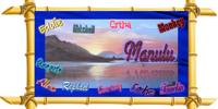 Manulu