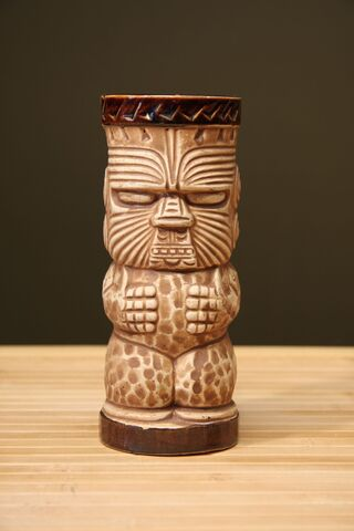 File:Kiribatiimmunity.jpg