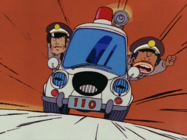File:DrSlump-Episode001 538.jpg