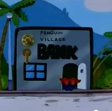 File:Penguin village bank anime.png