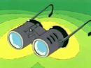 Seethruglasses
