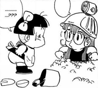 File:Kinoko meeting arale.PNG