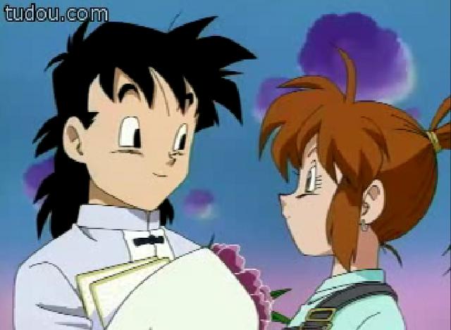 File:Tsukutsun & Akane 2.PNG