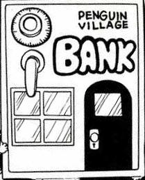 File:Penguin village bank.png