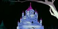 Trampire's Castle