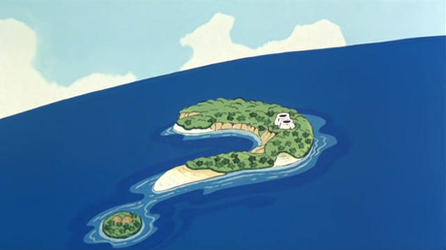 File:Wonder Island.png