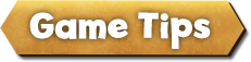 File:Gametip-icon.png