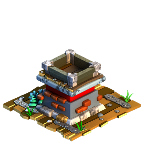 File:Watch Tower L3.png