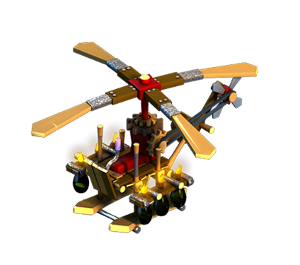 File:Gyrocopterl3.png