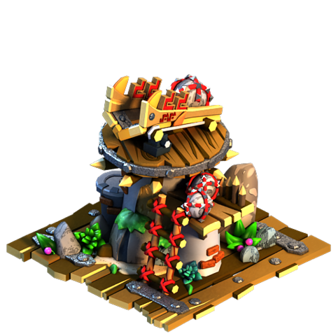 File:Cannon Tower Lv7 revised.png